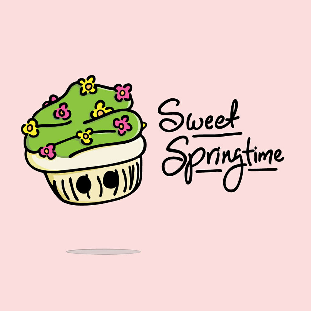 Meekly-Yours-Sweet-Springtime.png