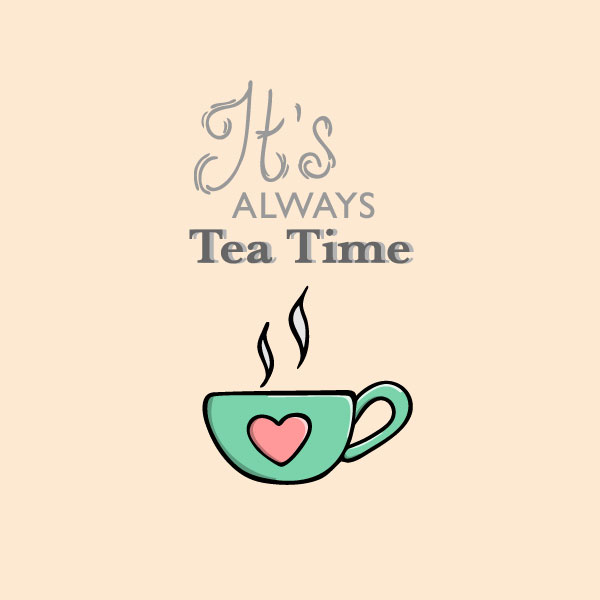 Meekly-Yours-It's-Always-Tea-Time-Wallpaper.jpg