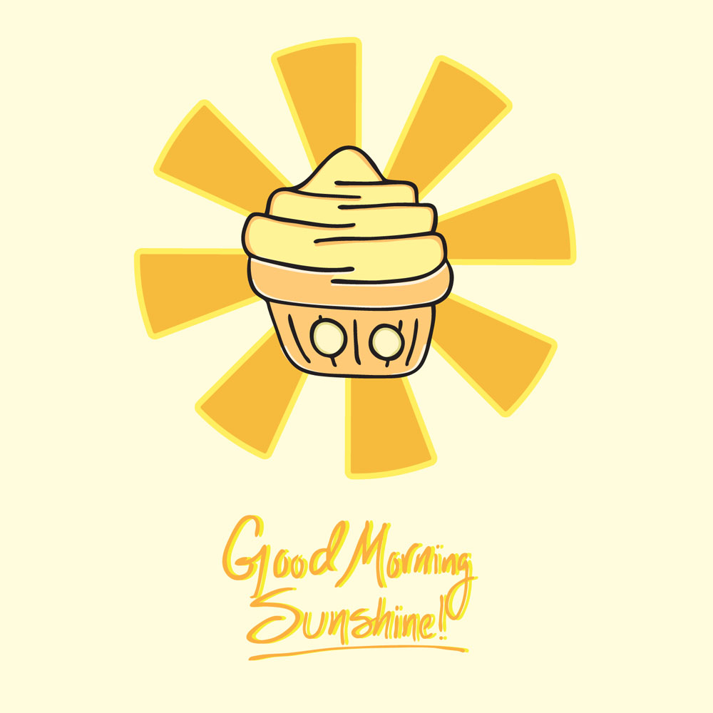 Good-Morning-Sunshine-1000x1000.jpg