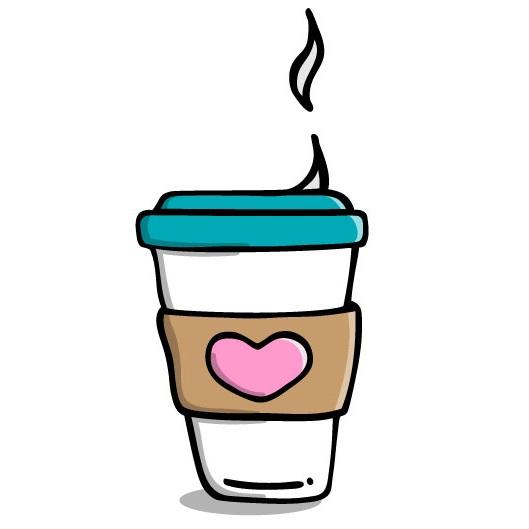 Meekly-Yours-Vector-Coffee-Illustration.jpg