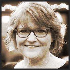 Carol Kavanaugh