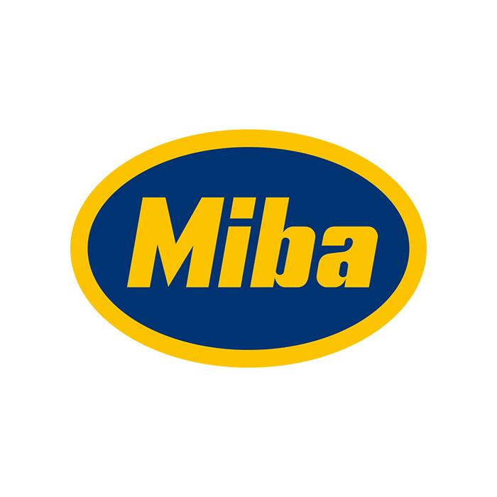 miba.jpg