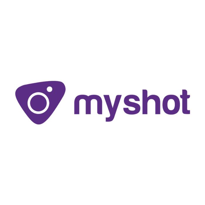 myshot.jpg