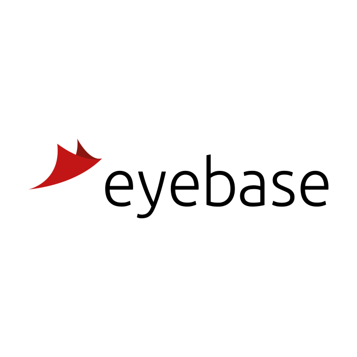 eyebase.jpg