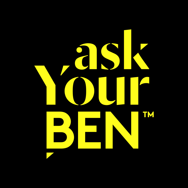 profilbild-ask-your-ben-2.jpg