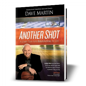 You can also purchase my another shot book for only $20 by clicking here .