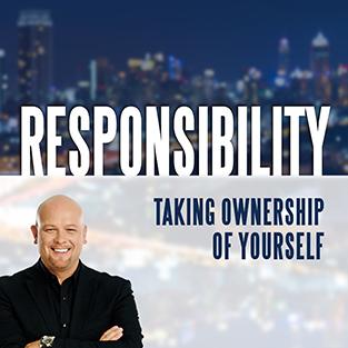 DaveMartin_responsibility.jpg