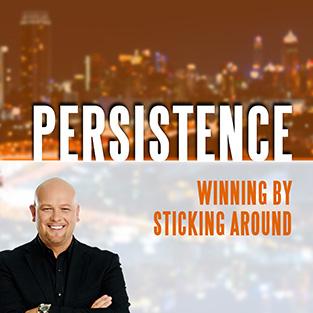 DaveMartin_persistence.jpg