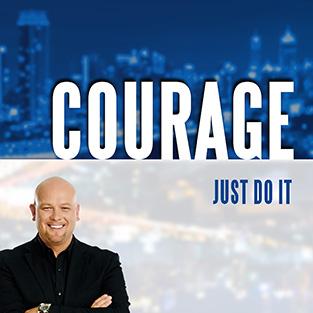 DaveMartin_courage.jpg