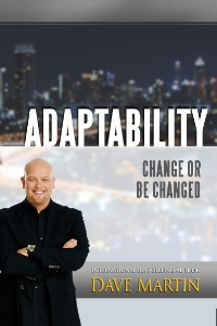 DMI-Cover-final-ADAPTABILITY - PLATINUM.jpg