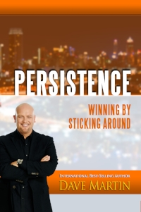 DMI-Cover-final-PERSISTENCE - ORANGE.jpg