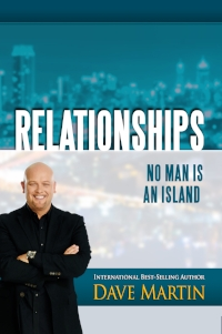 DMI-Cover-final-RELATIONSHIPS CYAN.jpg
