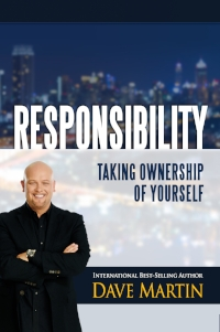 DMI-Cover-final-RESPONSIBILITY BLUE.jpg