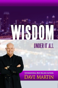DMI-Cover-final-WISDOM-ROYAL PURPLE.jpg