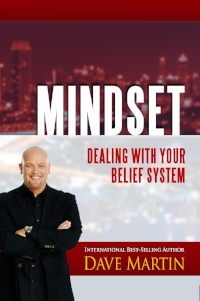 DMI-Mindset-cover-final-red 2.jpg