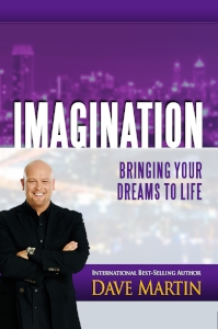 DMI-Cover-final-IMAGINATION PURPLE.jpg