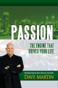 DMI-Cover-final-PASSION GREEN.jpg