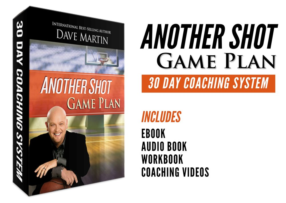 Another Shot Game Plan Graphic.jpg