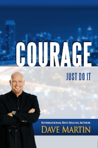 DMI-Cover-final-COURAGE DARK BLUE.jpg