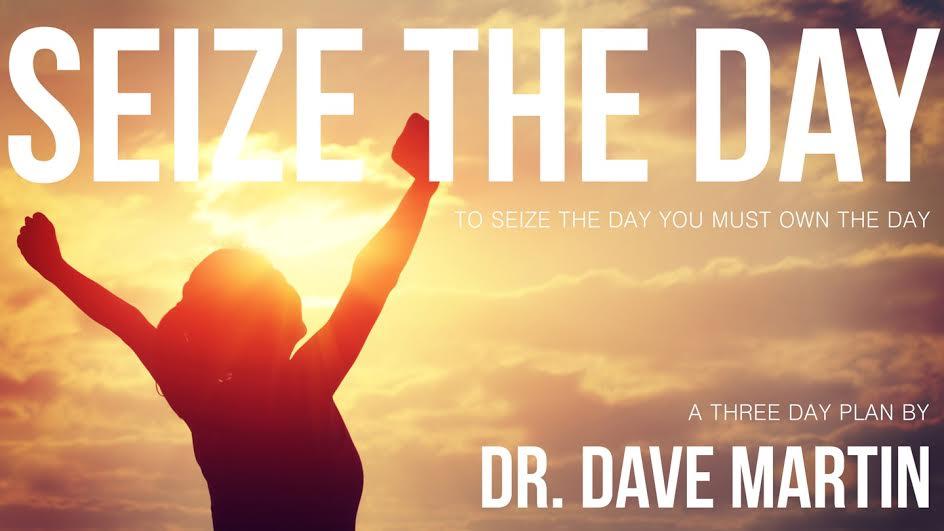 sieze the day image_1.jpg