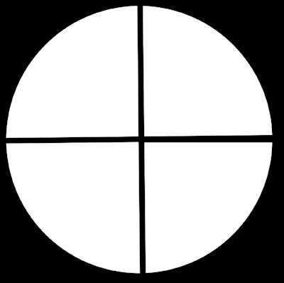 circle-25937_1280.png