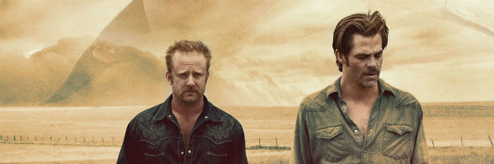 5. Hell or High Water