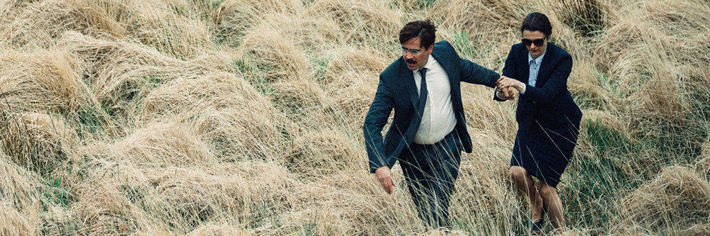 3. The Lobster