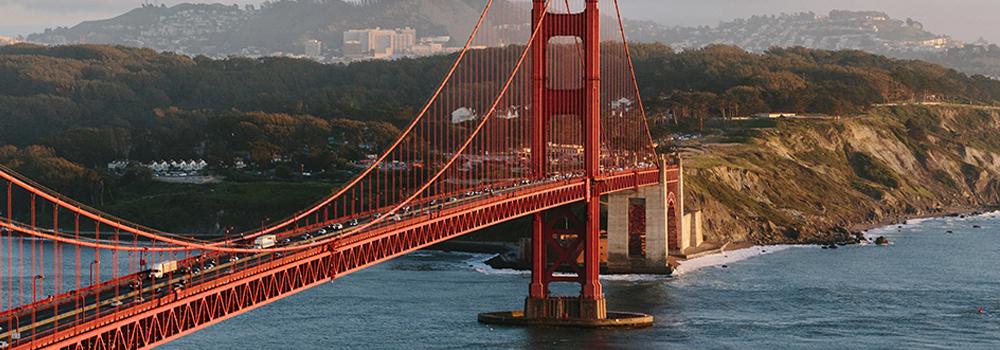 San Francisco, CA - TBA
