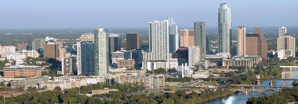 Austin, TX - TBA