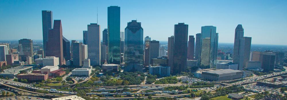 Houston, TX - TBA