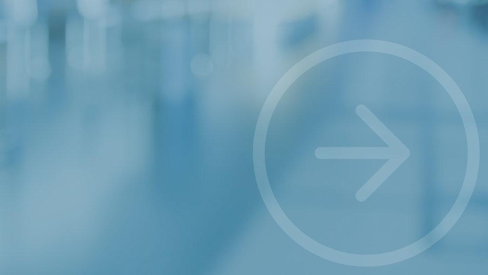 Customer Pain Point Worksheet -