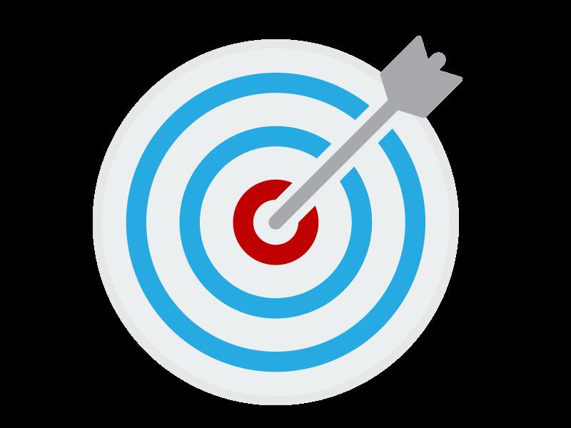 circle_target.png