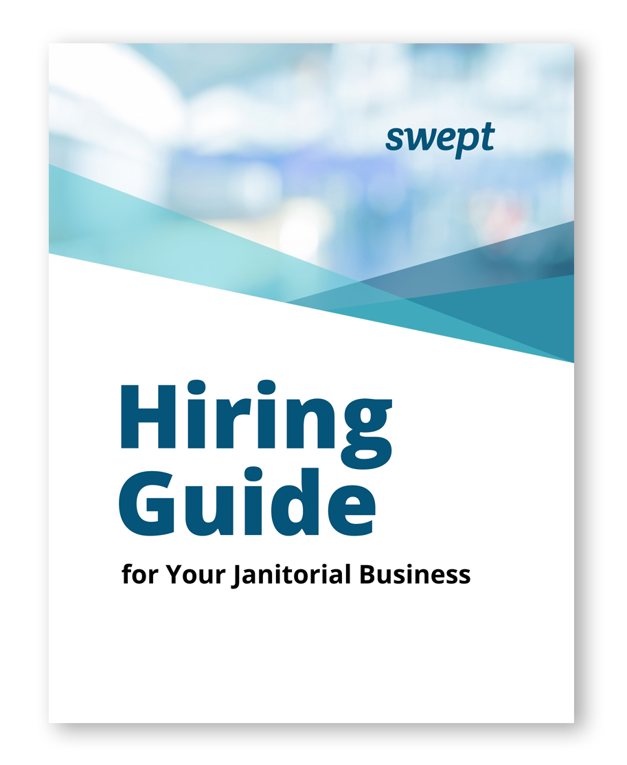 hiring_guide_cover.png