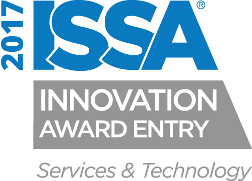 issa-innovation-entry.png