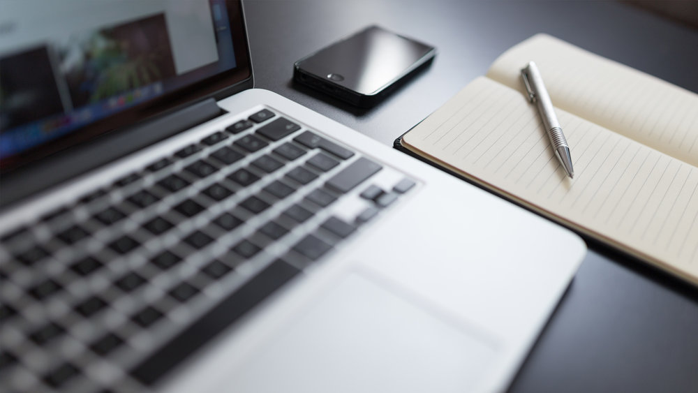 Streamlining Your Hiring Process video tutorial -