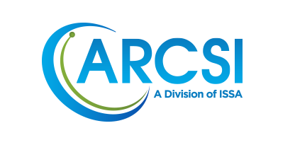 associations_arcsi.png