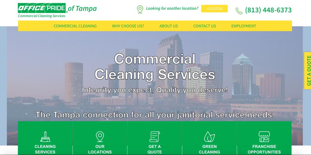 Officepride.com/Tampa-0254
