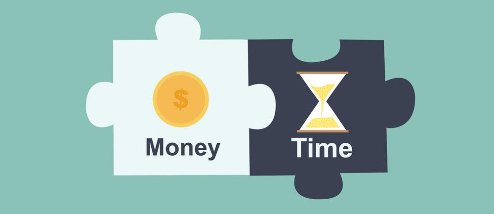 time-is-money2.jpg