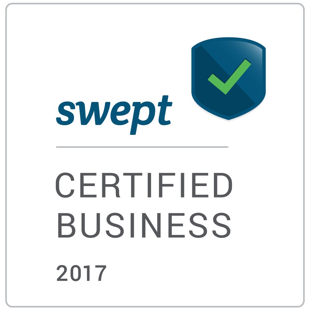 swept certified business.png