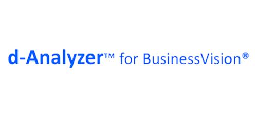 danalyzer-BV.png
