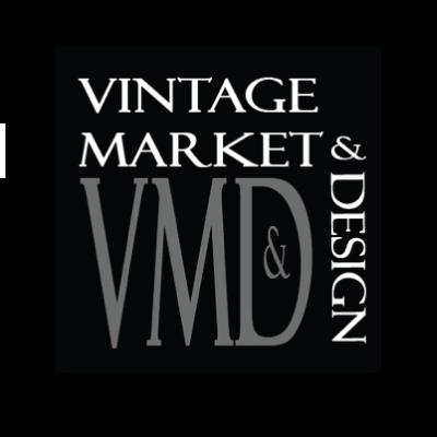 vintage-market.png