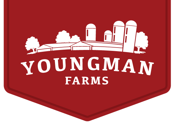Youngman Farms