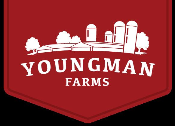 Youngman Farms