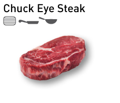 chuck_74.jpg