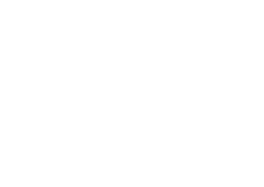 wild country woman
