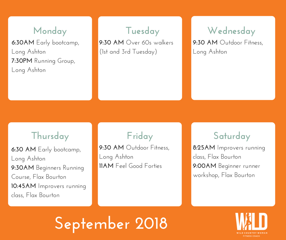 September 2018 Timetable.png