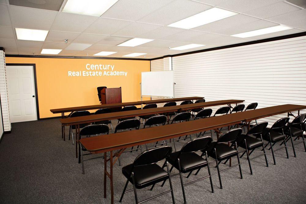 CREA---classroom.png