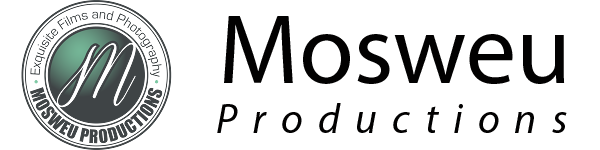 Mosweu Productions