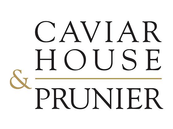 caviar-house-prunier.png