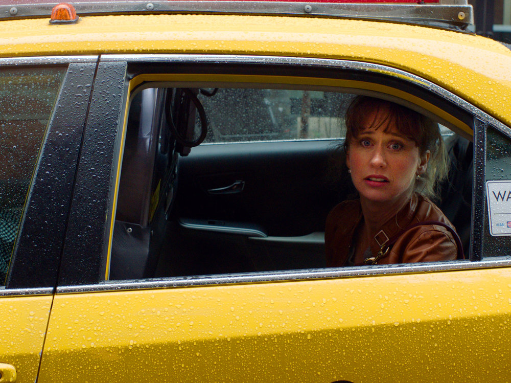 taxi_alice.jpg